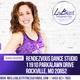 FREE LaBlast Dance Fitness at Rendezvous!