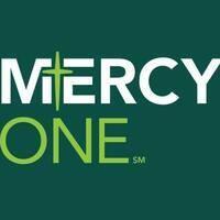 83rd Annual Friends of MercyOne Cedar Falls May Breakfast