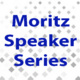 Moritz Speaker Series: Rob Shave and Peter Brubaker