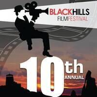 Black Hills Film Festival