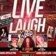 Live-N-Laugh