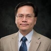 Physics Colloquium - Dr. Yoke Khin Yap of MTU, Department of Physics