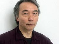 憲法と文学 (The Constitution and Literature), a talk in Japanese by Kuniichi Uno