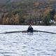 Mount Holyoke College Rowing