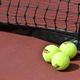 Mount Holyoke Tennis