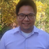 """""""Bio-inspired Metal Chemistry: How to Move Electrons and Protons,"""" by Phan Truong '11"""
