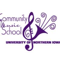 UNI Children's Choir Concert