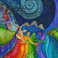 RVA Dances of Universal Peace