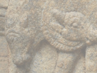Water & Myth: Two Talks on Medieval Indian Cities