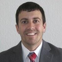 Civil Engineering Seminar:  Zachary B. Haber, Ph.D.