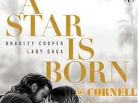 A Star Is Born @ Cornell Cinema
