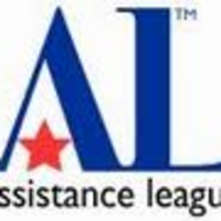 Assistance League Santa Clarita's CASINO NIGHT