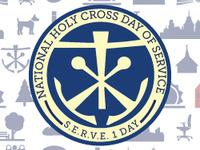 S.E.R.V.E. 1 Day: Holy Cross Service Day