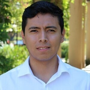Civil Engineering Seminar:  Luis Alfredo Ceferino Rojas, Ph.D. Candidate, Stanford University
