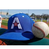 UTA Baseball vs Louisiana
