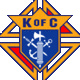 Knights of Columbus College Campus Council Meeting