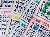 CAB Presents: Super Bingo!