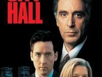 Friday Night Flicks @ Bay Street presents CITY HALL
