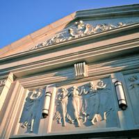 Ensemble Concert Series: TCU Opera Presents 'Falstaff'