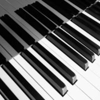 Student Recital Series: Kalle Walker, piano.