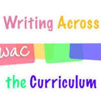 WAC Faculty: Managing the Paper Load: Effective Uses of Grading Rubrics