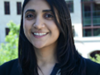 "MAE Seminar:  Sadaf Sobhani, Ph.D. candidate (Stanford University), ""The Tortuous Path to Application-Tailored Porous Structures"""