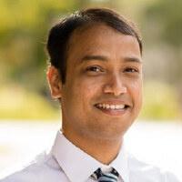 Data-Driven and Computational Techniques