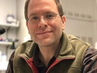 "MBG Friday Seminar: Jeremy Dittman ""Molecular control of synaptic vesicle fusion"""