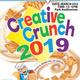 Creative Crunch
