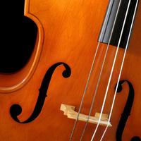 Graduate Recital: Zachary Sears, cello