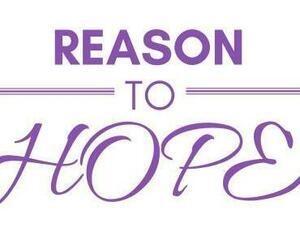 Reason to Hope Luncheon