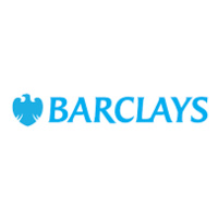 Barclays Capital Inc. Information Session