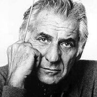 Leonard Bernstein and American Music Theater: Bernstein's Broadway