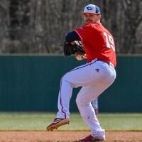 USI Hitting/Pitching Baseball Intensity Camps