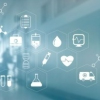 Seaver Spotlight: Electronic Health Records - Past, Present, and Future Trends