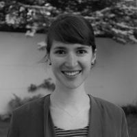 "Biology Seminar:  Dr. Camilia Lopez-Anido, ""Developmental dynamics that drive cell identity and plasticity"""
