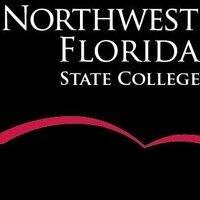 Northwest Florida State College Spring Fling