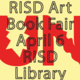 Book fair | RISD Unbound