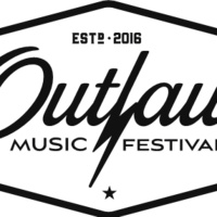 WILLIE NELSON'S OUTLAW MUSIC FESTIVAL TOUR IS BACK!