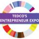 TEDCO's Entrepreneur Expo 2019