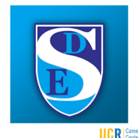 SDE Seadragon Education Information Session