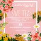 SWE Tea