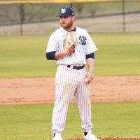 Wallace State Baseball vs. Marion Military Institute (DH)