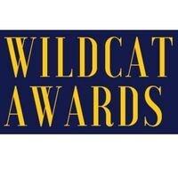 Wildcat Awards Ceremony