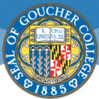 Convocation – Goucher Celebrates Artistic and Academic Achievement