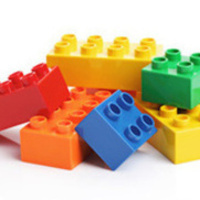 LEGOvans Fridays