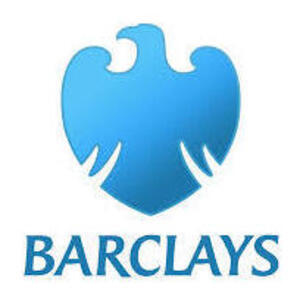 Breakfast with Barclays