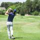 Martha's Vineyard Hospital Golf Tournament