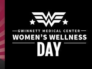 Women's Wellness Day