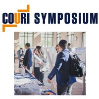 COURI Spring Symposium